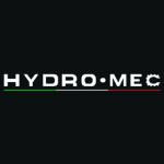 Hydro-Mec-Logo