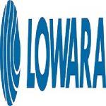 LOWARA-LOGO-4