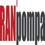 RANpompa_logo