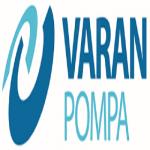 Varan-Pompa-Logo