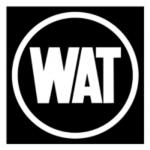 Wat-pompa-Logo