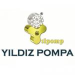Yıldız-Pompa-Logo